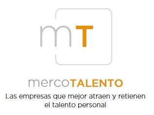 https://erreese.com/wp-content/uploads/2016/12/Las-empresas-efr-suben-en-el-ranking-de-Merco-Talento.jpg