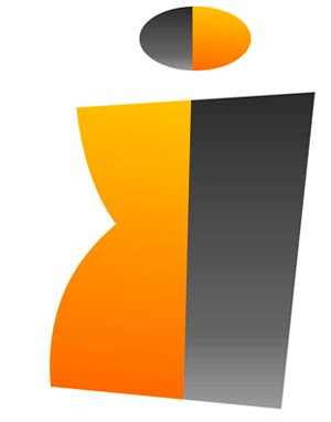 https://erreese.com/wp-content/uploads/2017/01/logo_igualdad.jpg
