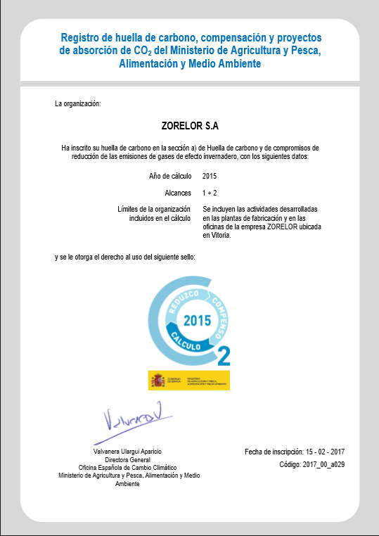 Logo HC Zorelor 2015   Erre Ese