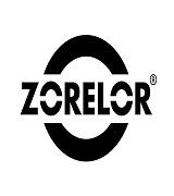 https://erreese.com/wp-content/uploads/2017/04/Zorelor.jpg