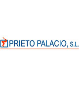 https://erreese.com/wp-content/uploads/2017/05/Logo-Prieto-Palacio-1.jpg