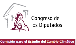 https://erreese.com/wp-content/uploads/2017/06/Comisión-CC.png