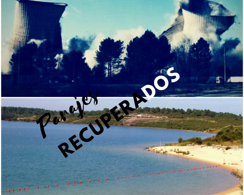 https://erreese.com/wp-content/uploads/2017/08/Parajes-recuperados-800x640.png