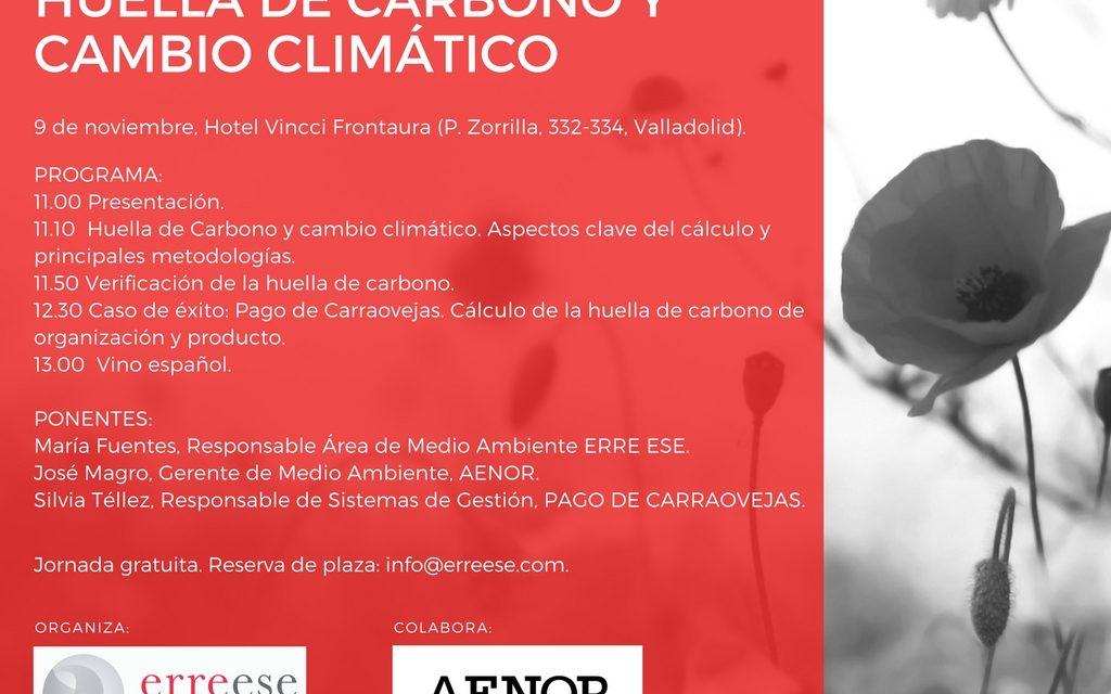 https://erreese.com/wp-content/uploads/2017/10/Jornada-Huella-de-Carbono-y-Cambio-Climático_09.11.17-1024x640.jpg