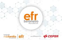 https://erreese.com/wp-content/uploads/2017/10/barómetro-conciliación.jpg
