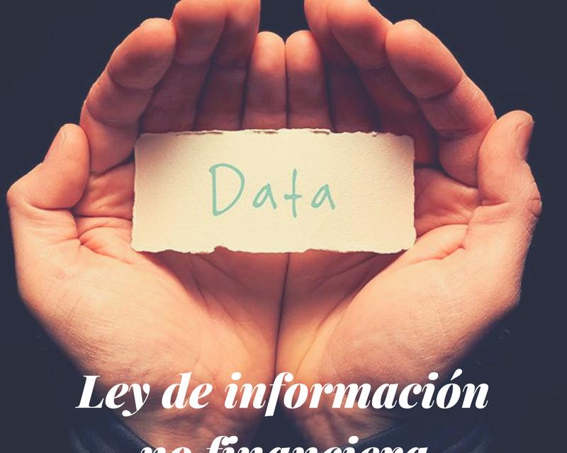 https://erreese.com/wp-content/uploads/2017/11/Ley-de-información-no-financiera-800x640.png