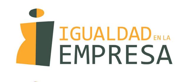 https://erreese.com/wp-content/uploads/2017/12/Distintivo-Igualdad-Empresa.png