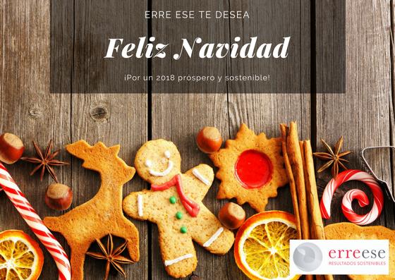 https://erreese.com/wp-content/uploads/2017/12/Navidad-Erre-Ese-2017.png