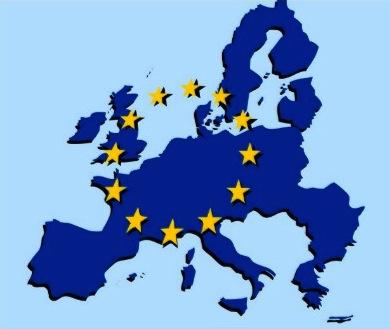 https://erreese.com/wp-content/uploads/2018/01/directiva-europea_conciliación.jpg