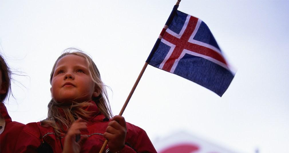 https://erreese.com/wp-content/uploads/2018/02/Islandia-igualdad-salarial.jpg