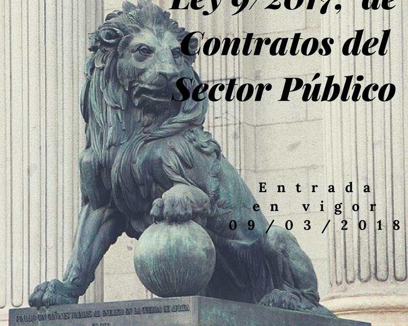 https://erreese.com/wp-content/uploads/2018/02/Ley-de-contratación-pública-800x640.png