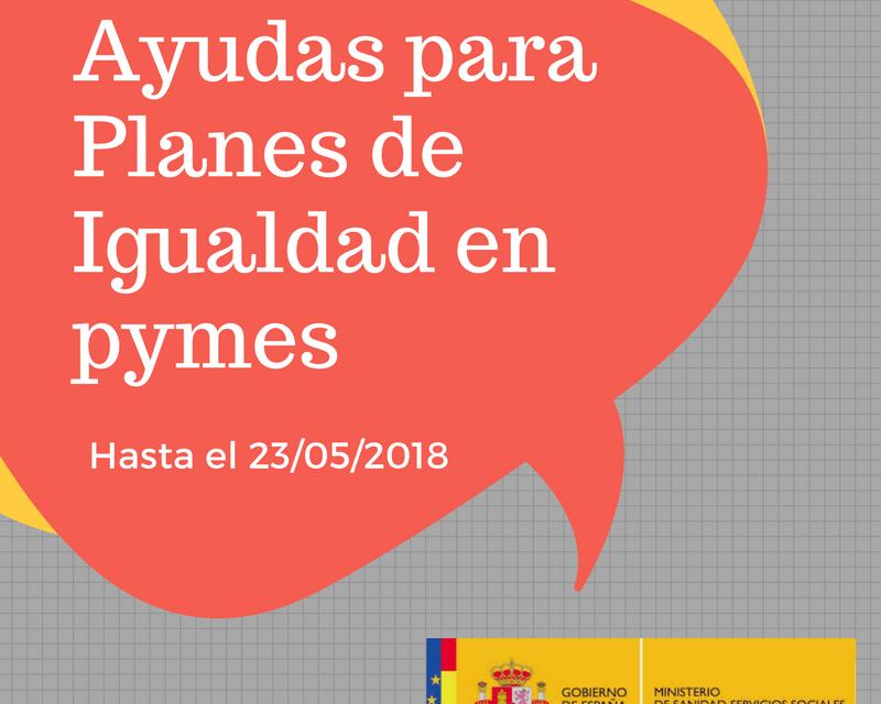 https://erreese.com/wp-content/uploads/2018/05/ayudas-planes-de-igualdad-800x640.png