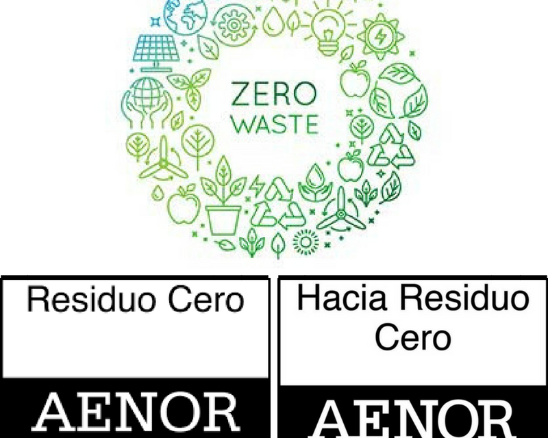 https://erreese.com/wp-content/uploads/2018/06/Residuo-Cero-800x640.png