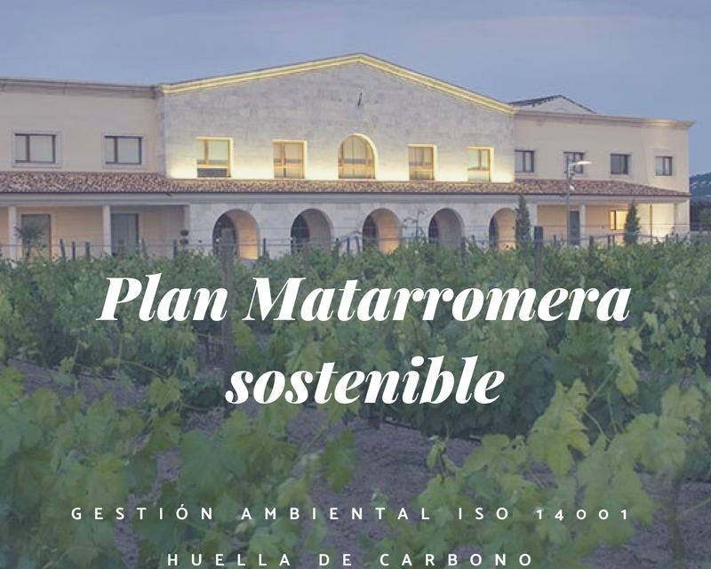 https://erreese.com/wp-content/uploads/2018/09/Matarromera-800x640.png