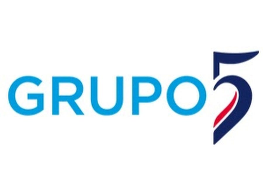 https://erreese.com/wp-content/uploads/2019/03/Grupo-5-900x640.jpg