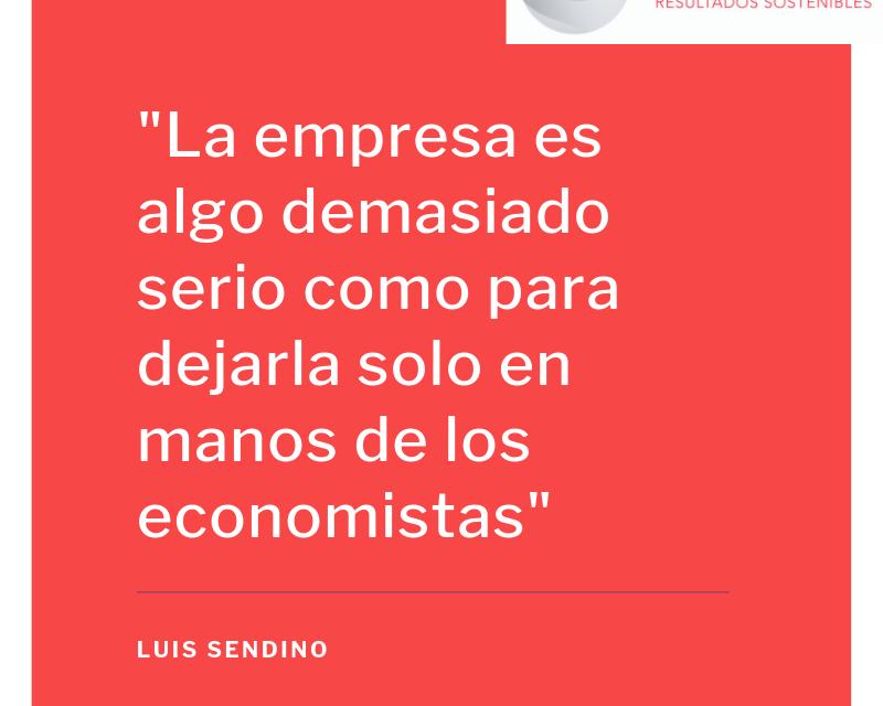 https://erreese.com/wp-content/uploads/2019/05/Luis-Sendino-800x640.png