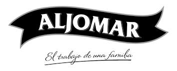 Logo Aljomar