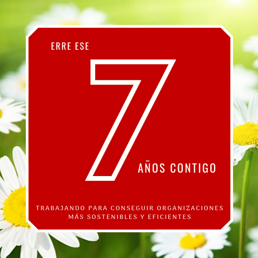 https://erreese.com/wp-content/uploads/2019/09/7-años.png