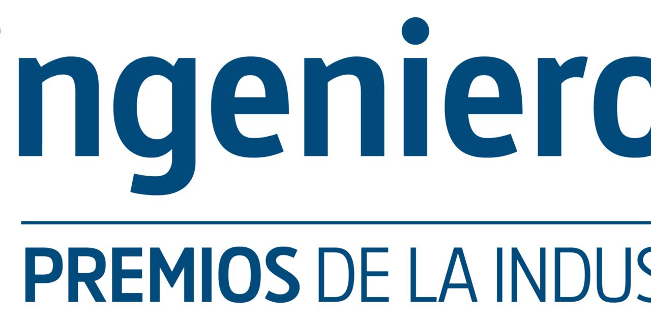 https://erreese.com/wp-content/uploads/2019/10/premios-ingernieros-va-1280x640.png