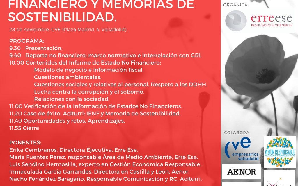 https://erreese.com/wp-content/uploads/2019/11/Jornada-IENF-y-Memoria-Sostenibilidad_ERRE-ESE-1024x640.jpg