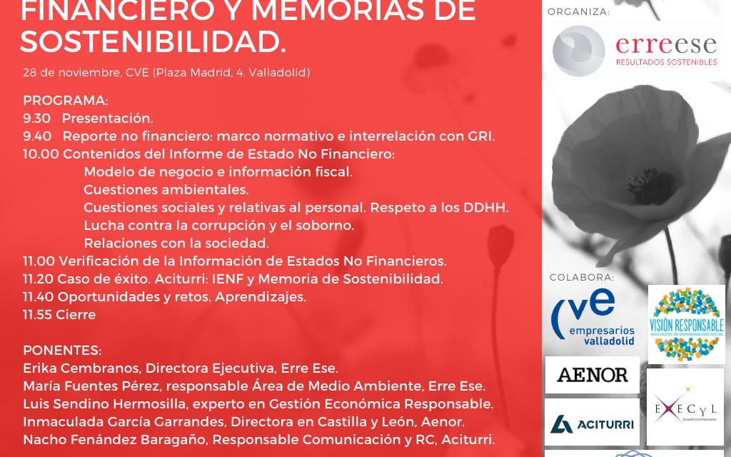 https://erreese.com/wp-content/uploads/2019/11/Jornada-IENF-y-Memoria-Sostenibilidad_ERRE-ESE_v2-1024x640.png
