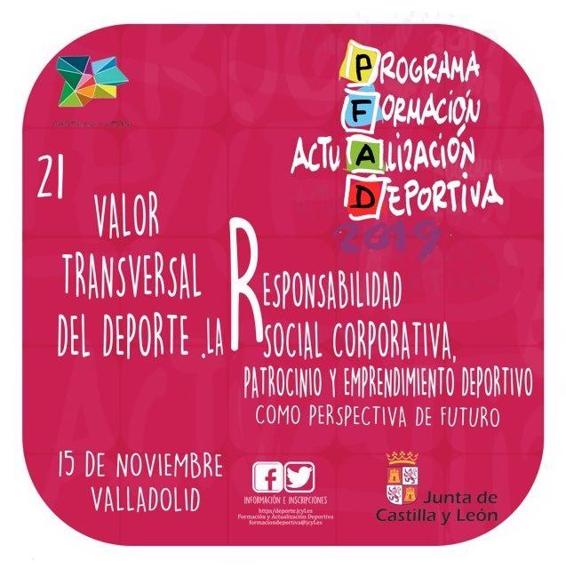 https://erreese.com/wp-content/uploads/2019/11/Jornada-RSC-patrocinio-y-emprendimiento-deportivo-637x640.jpg