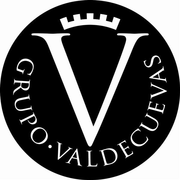 https://erreese.com/wp-content/uploads/2019/11/Valdecuevas-1.jpg