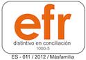 https://erreese.com/wp-content/uploads/2019/12/ERRE-ESE-sello-efr_-color.png