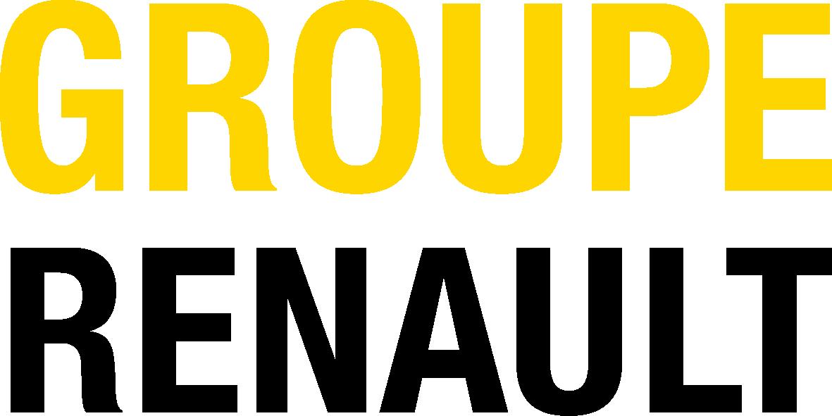 GROUPE-RENAULT-LOGO_2-lines_colours_CMYK_v1-2