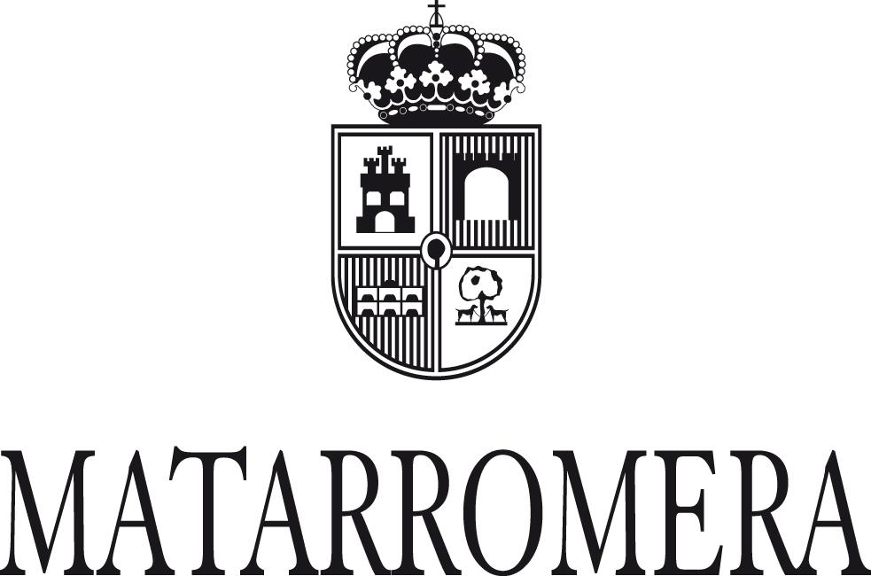 Logo Bodega Matarromera