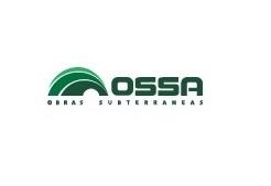 https://erreese.com/wp-content/uploads/2020/01/OSSA-1.jpg