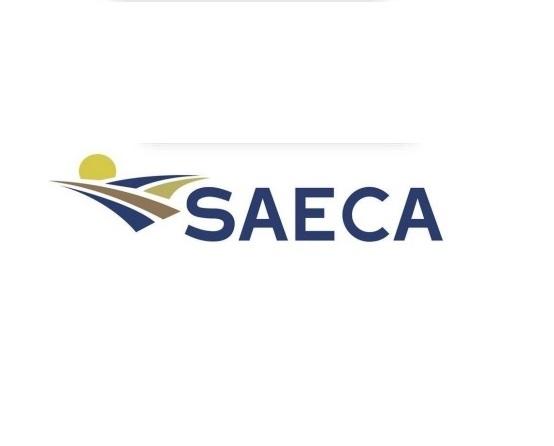 https://erreese.com/wp-content/uploads/2020/01/SAECA2.jpg