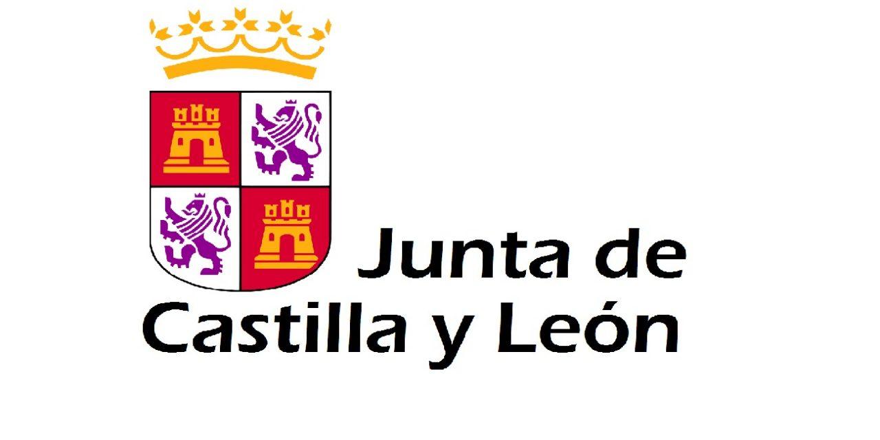 https://erreese.com/wp-content/uploads/2020/03/Junta_de_Castilla_y_León-2-2-1280x640.jpg