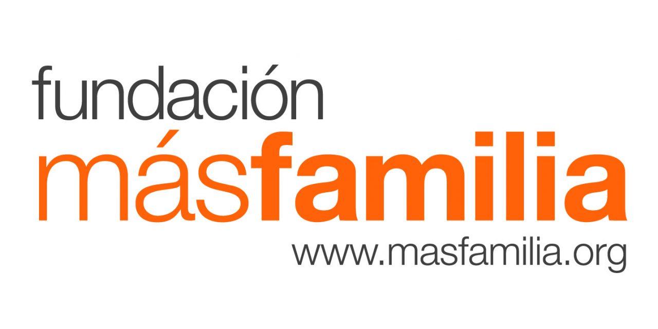 https://erreese.com/wp-content/uploads/2020/03/masfamilia_logo-1280x640.jpg