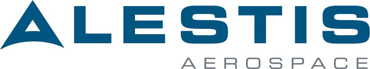 https://erreese.com/wp-content/uploads/2020/04/ALESTIS.jpg