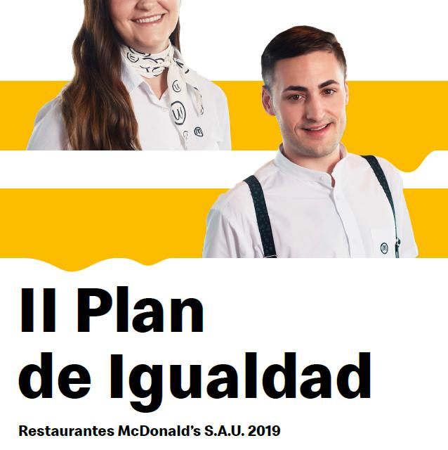https://erreese.com/wp-content/uploads/2020/05/Plan-de-Igualdad-McD-638x640.png