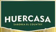 https://erreese.com/wp-content/uploads/2020/06/huercasa_logo.png
