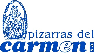 https://erreese.com/wp-content/uploads/2020/11/Pizarras-del-Carmen.jpg