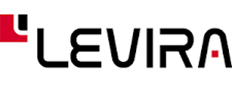 https://erreese.com/wp-content/uploads/2020/12/Levira.png