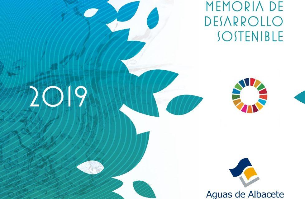 https://erreese.com/wp-content/uploads/2020/12/Memoria-de-Desarrollo-Sostenible_Aguas-de-Albacete_2019-979x640.jpg