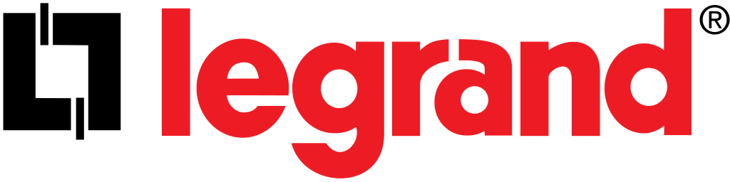https://erreese.com/wp-content/uploads/2021/02/LEGRAND.png