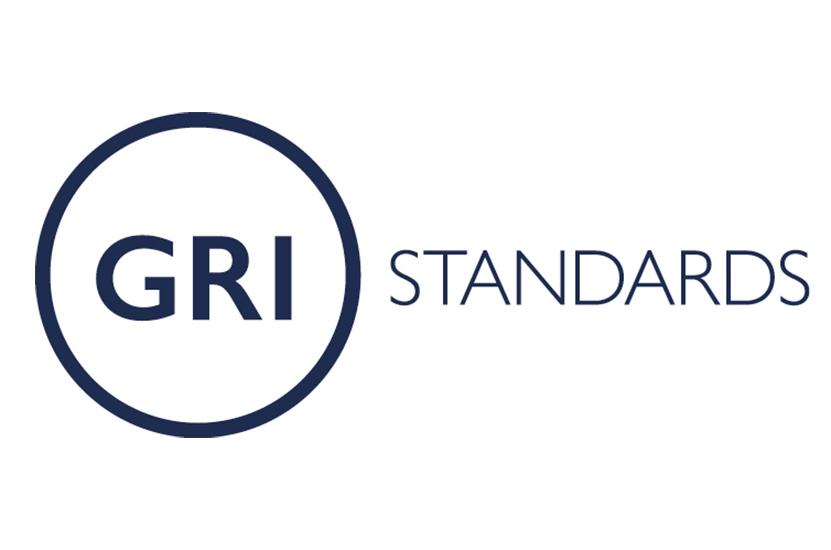 https://erreese.com/wp-content/uploads/2021/02/gri_master_logo.jpg