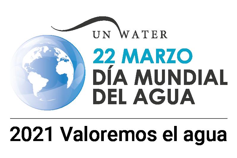 https://erreese.com/wp-content/uploads/2021/03/Día-Mundial-del-Agua-logo-ONU.png