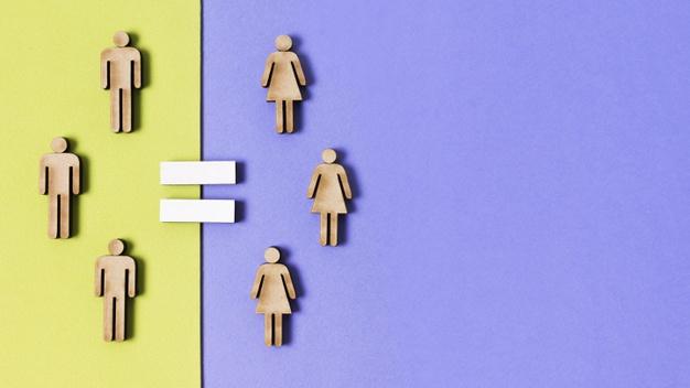 https://erreese.com/wp-content/uploads/2021/03/carton-personas-mujeres-hombres-igualdad-copia-espacio_23-2148419670.jpg