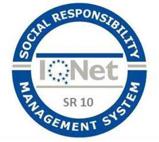 https://erreese.com/wp-content/uploads/2021/04/logo-iqnet-sr10.jpg