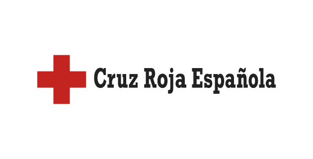 https://erreese.com/wp-content/uploads/2021/04/logo-vector-cruz-roja-espanola-horizontal.jpg