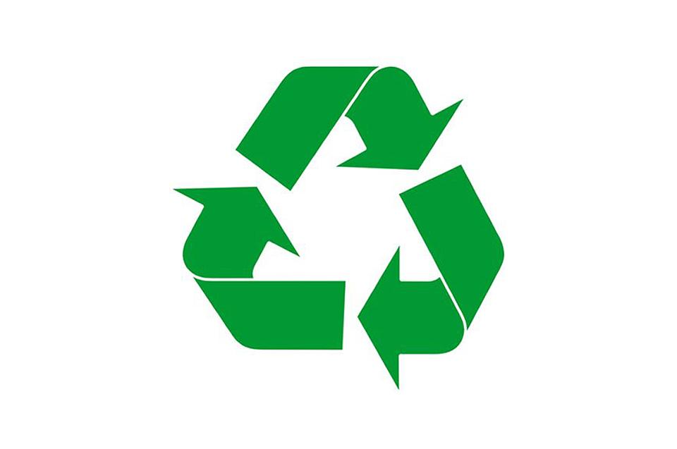 https://erreese.com/wp-content/uploads/2021/05/logo-reciclaje.jpg