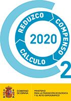 https://erreese.com/wp-content/uploads/2021/10/CO2_CCR-2020.jpg